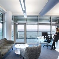 OrbisEnergy Office