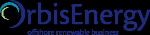 Orbis Energy Logo