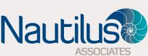 Nautilus Associates Logo
