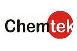 Chemtek