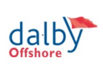 Dalby Offshore