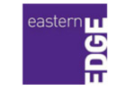 Eastern Edge Ltd