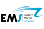 Eastern Marine Services