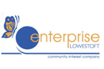Enterprise Lowestoft