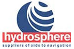 Hydrosphere UK Ltd
