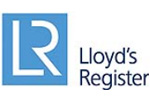 Lloyd's Register EMEA