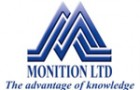 Monition Ltd