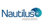 Nautilus Associates Ltd