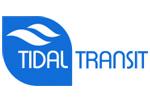 Tidal Transit Limited