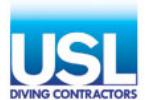 USL Diving Contractors