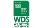 Wildpitch Data Services Ltd