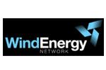 Green Energy Publishing Ltd