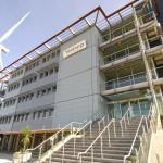 OrbisEnergy -Image from CHPV Media