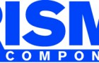Prisma Components Limited