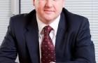 Jonathan Cole, Scottish Power Renewables offshore manging director.