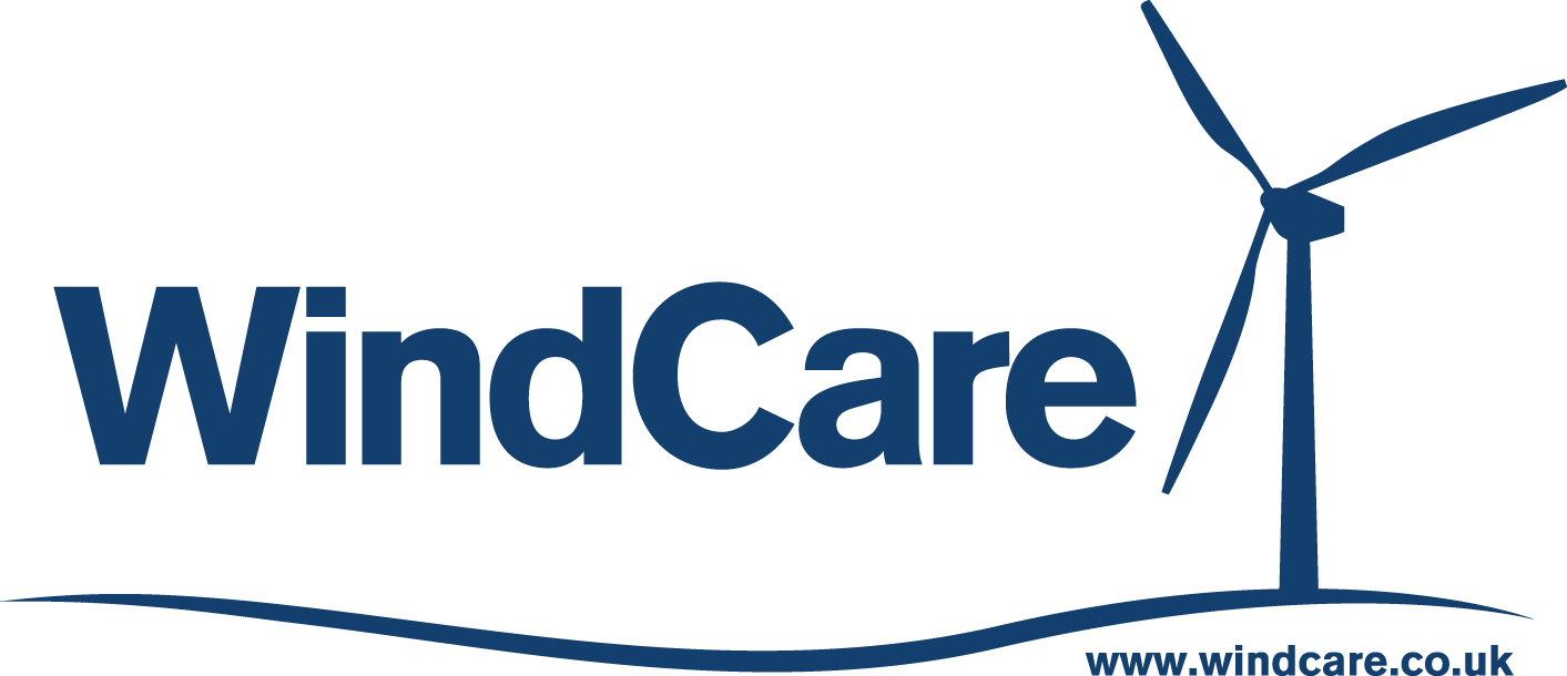 Windcare Limited