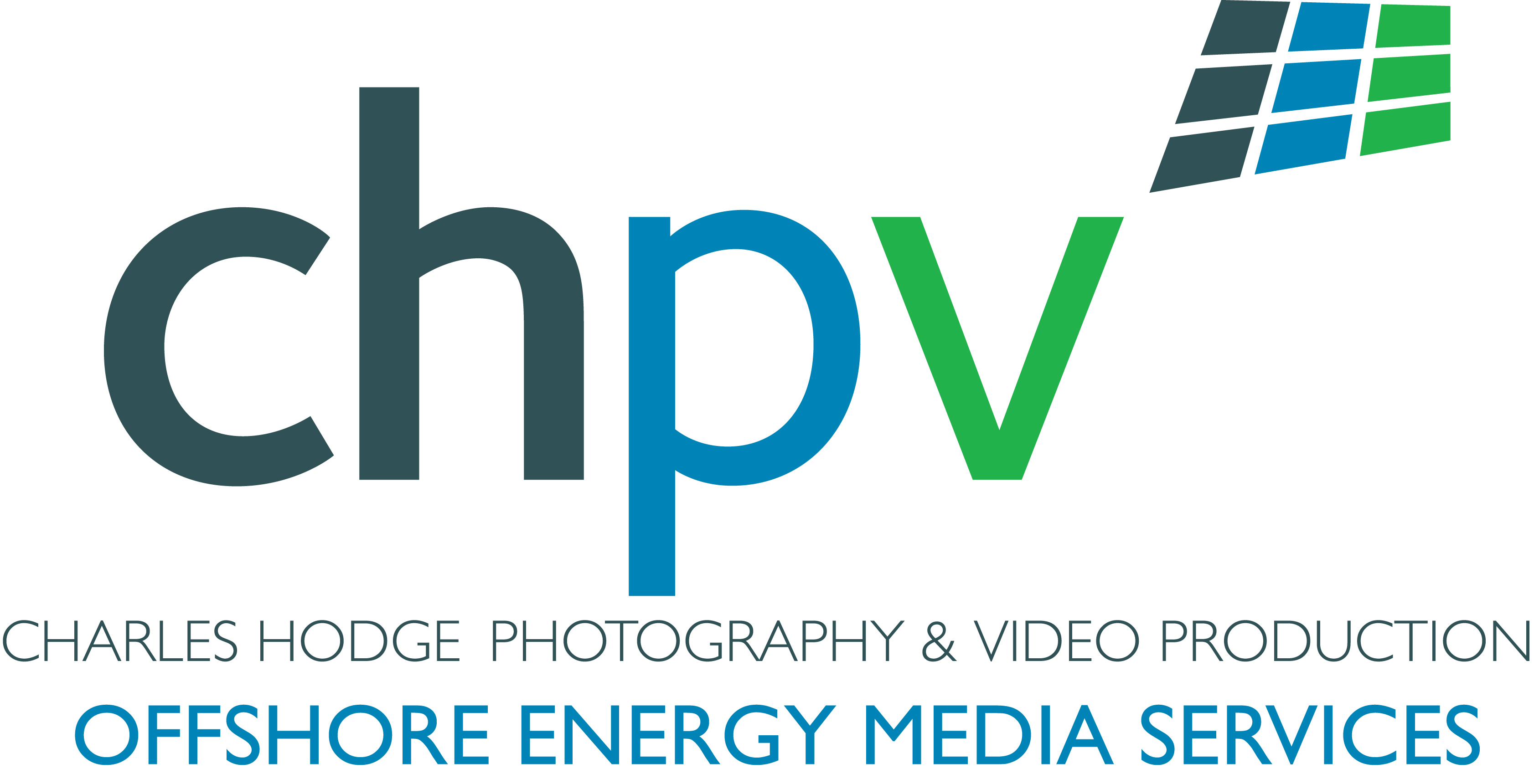 CHPV Offshore Energy Media Services