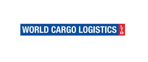 World Cargo Logistics Limited