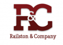 Railston & Co