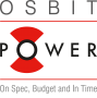 Osbit Power Ltd