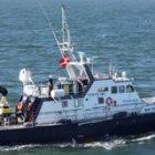 Hughes-SSE-Buys-New-Vessel-Adds-Pre-Post-Cable-Laying-Survey-320x160