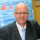 Subsea-UK-Sets-Up-Norfolk-Networking-Event-320x251