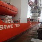 Brave-Tern-Checks-In-at-St-Nazaire-Nacelle-Load-Out-About-to-Start