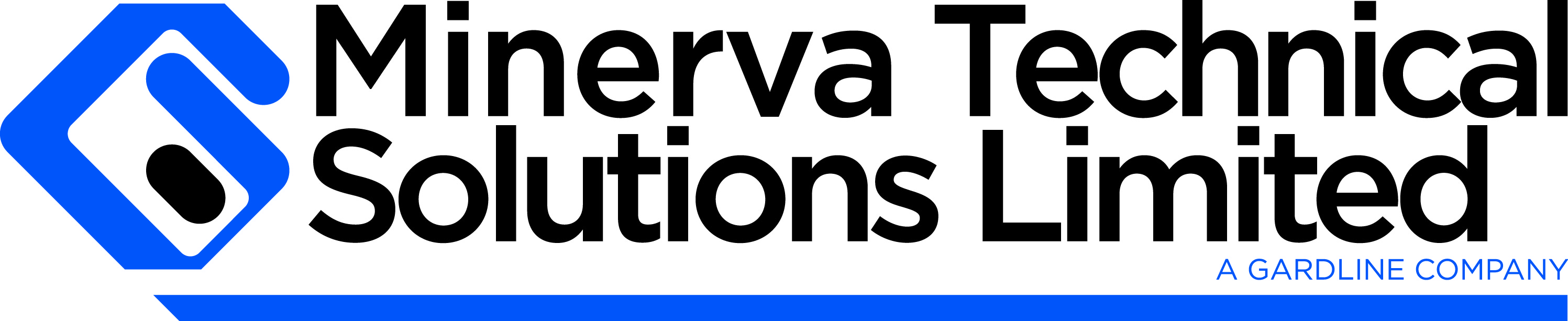 Minerva Technical Solutions Ltd.