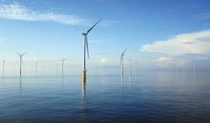 UK-Offshore-Wind-Generation-Goes-Up-320x240