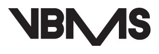 VBMS Ltd