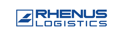 Rhenus Offshore UK