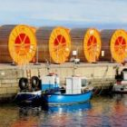 caithness-moray-cable-drums-320x160