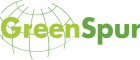 GreenSpur Renewables