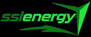SSI Energy