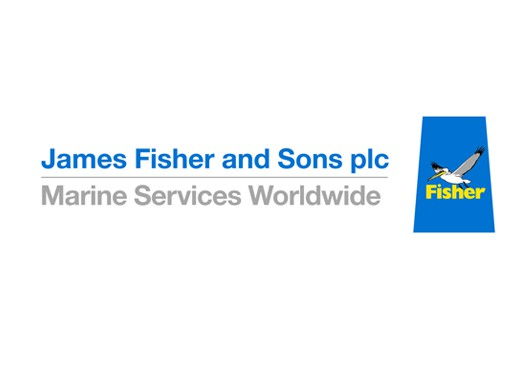 James Fisher Marine Services