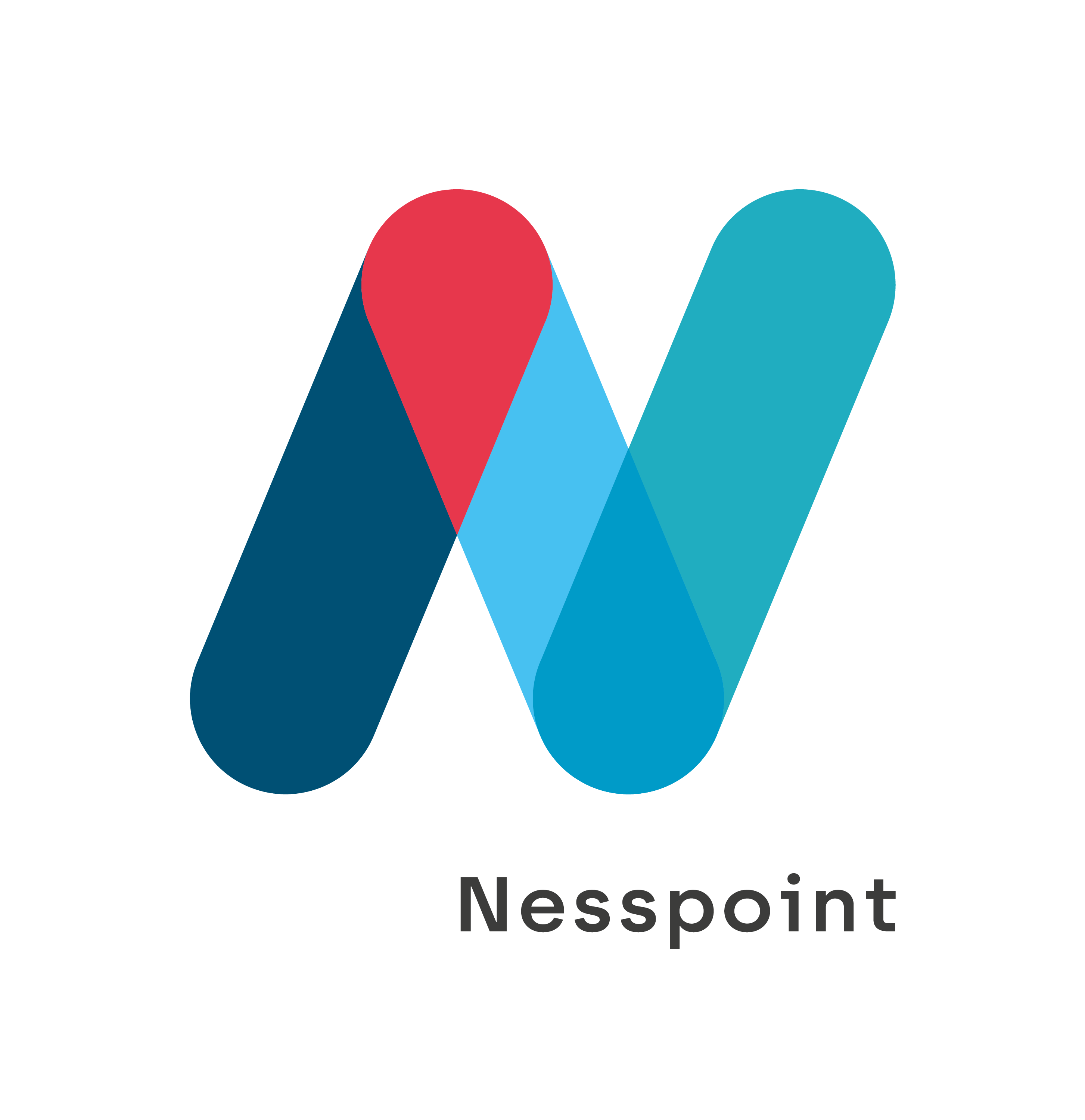 Nesspoint Ltd