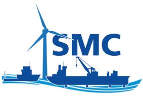 Specialist Marine Consultants Ltd