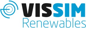 Vissim Renewables Ltd