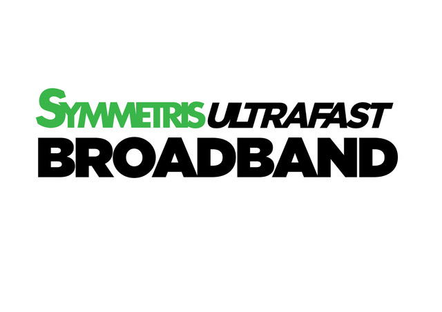 Symmetris Broadband Ltd