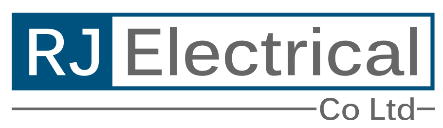RJ Electrical Co Ltd