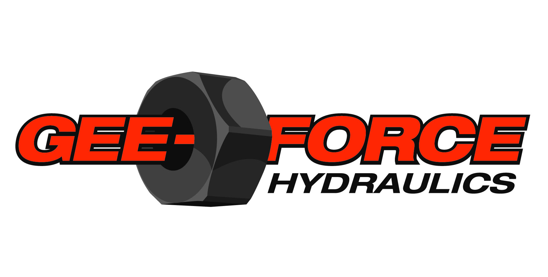 Gee- Force Hydraulics