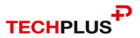 Techplus Ltd