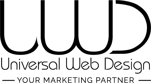 Universal Web Design Ltd