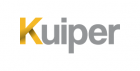 Kuiper Group UK Limited